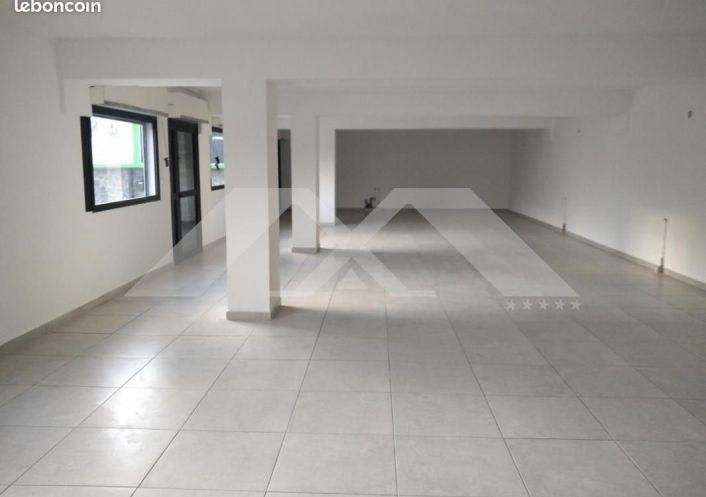 A louer Atelier Saint Andre | R�f 970088136 - Maximmo cg transaction