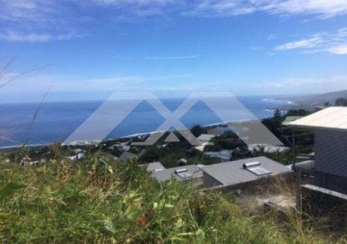A vendre Maison Saint Leu | R�f 970088138 - Maximmo cg transaction