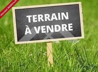 A vendre Terrain Entre Deux | Réf 970088144 - Portail immo