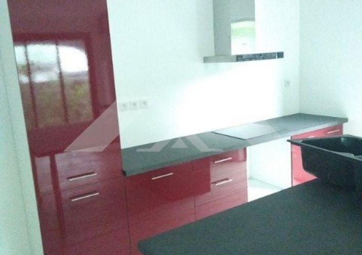 A vendre Maison La Possession | R�f 970088145 - Maximmo cg transaction