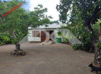A vendre Maison Saint Pierre | Réf 970088148 - Portail immo
