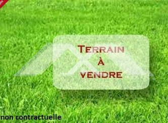 A vendre Terrain Ravine Des Cabris | Réf 970088151 - Portail immo