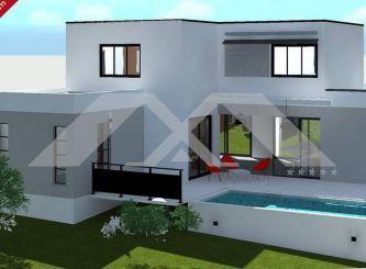 A vendre Maison Saint Pierre   Réf 970088161 - Portail immo