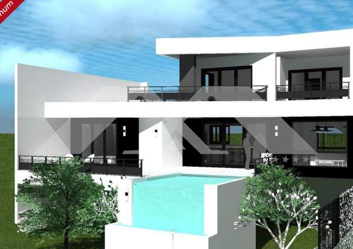 A vendre Maison Saint Pierre   R�f 970088162 - Maximmo cg transaction