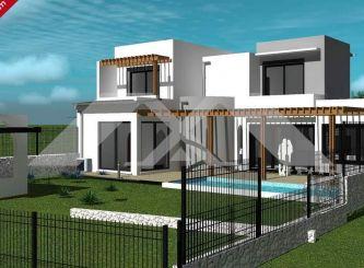 A vendre Maison Saint Pierre   Réf 970088163 - Portail immo