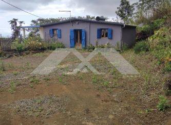 A vendre Maison La Chaloupe   Réf 970088166 - Portail immo