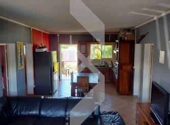 A vendre Maison Le Tampon   Réf 970088167 - Portail immo