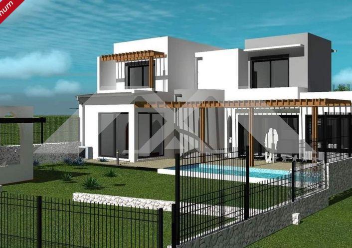 A vendre Maison Saint Pierre   R�f 970088174 - Maximmo cg transaction