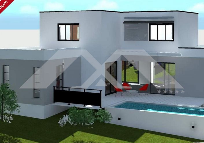 A vendre Maison Saint Pierre   R�f 970088175 - Maximmo cg transaction