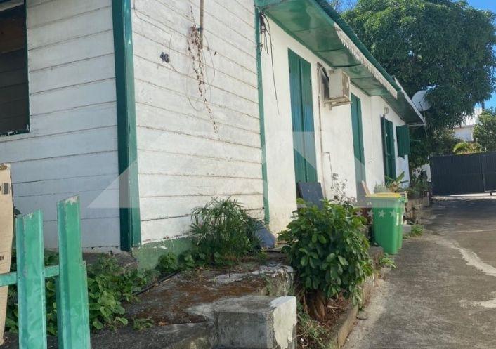 A vendre Maison Saint Pierre | R�f 970088179 - Maximmo cg transaction
