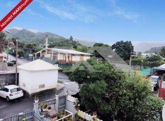A vendre Maison Entre Deux   Réf 970088188 - Portail immo