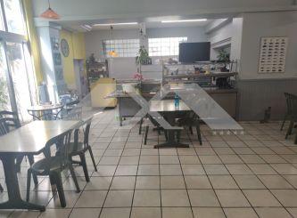 A vendre Immeuble Saint Denis | Réf 970088191 - Portail immo