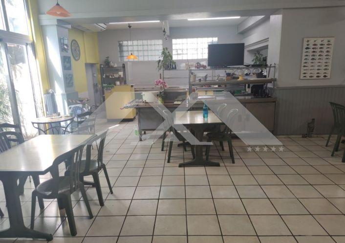 A vendre Immeuble Saint Denis | R�f 970088191 - Maximmo cg transaction
