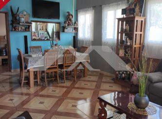 A vendre Maison Saint Andre | Réf 970088198 - Portail immo