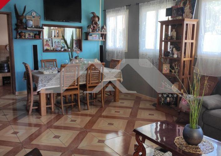 A vendre Maison Saint Andre | R�f 970088198 - Maximmo cg transaction