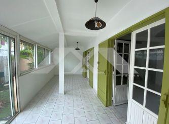 A vendre Maison Ravine Des Cabris | Réf 970088201 - Portail immo
