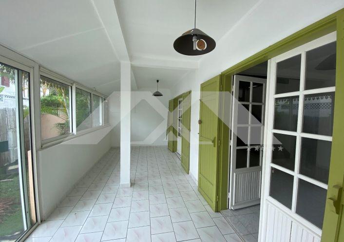 A vendre Maison Ravine Des Cabris | R�f 970088201 - Maximmo cg transaction