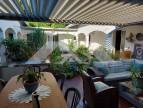 A vendre  Ravine Des Cabris | Réf 970088203 - Maximmo cg transaction