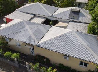 A vendre Maison Ravine Des Cabris | Réf 970088203 - Portail immo