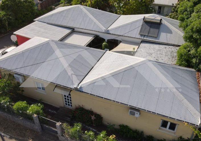 A vendre Maison Ravine Des Cabris   R�f 970088203 - Maximmo cg transaction