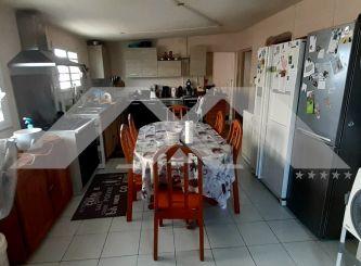 A vendre Maison Saint Pierre | Réf 970088205 - Portail immo