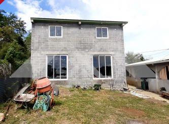 A vendre Maison Ravine Des Cabris | Réf 970088206 - Portail immo