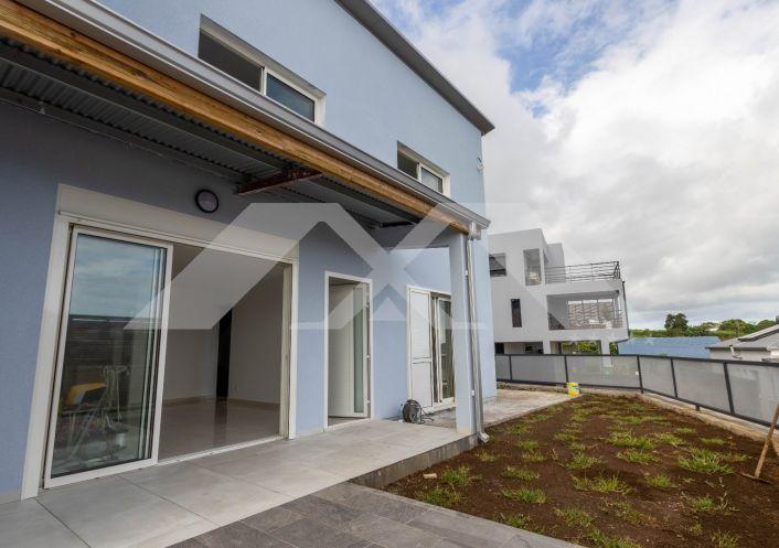 A louer Maison Petite Ile | R�f 970088210 - Maximmo cg transaction