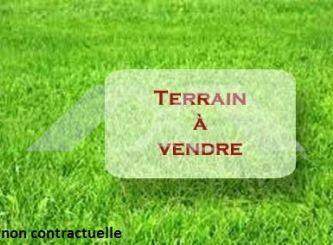 A vendre Terrain Saint Benoit | Réf 970088213 - Portail immo