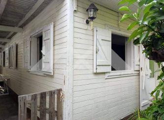 A vendre Maison Saint Pierre | Réf 970088218 - Portail immo