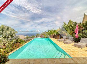 A vendre Maison Petite Ile | Réf 970088221 - Portail immo