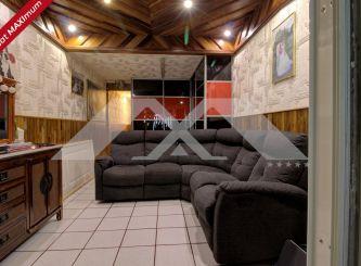 A vendre Maison Entre Deux | Réf 970088222 - Portail immo