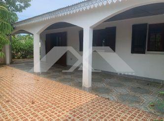 A vendre Maison Saint Pierre   Réf 970088226 - Portail immo