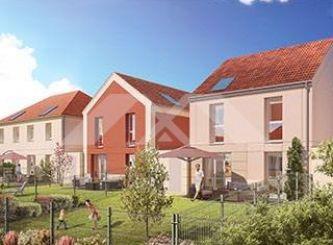 A vendre Maison Bourg En Bresse | Réf 970088227 - Portail immo