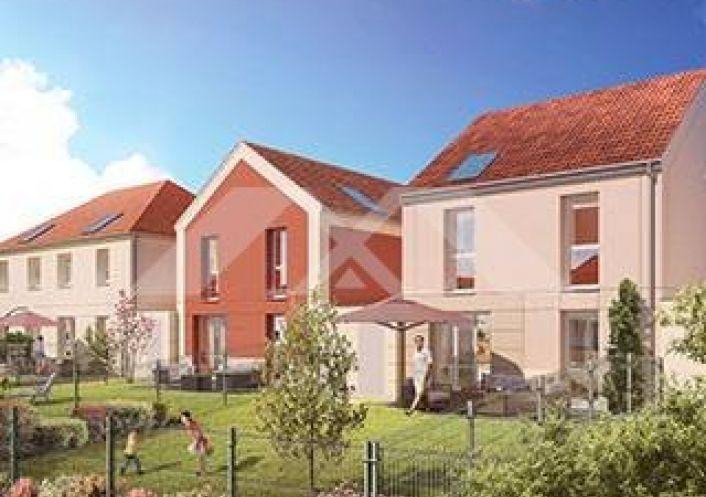 A vendre Maison Bourg En Bresse | R�f 970088227 - Maximmo cg transaction