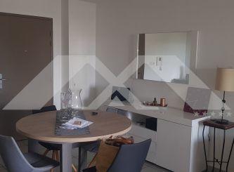 A vendre Appartement Saint Pierre | Réf 970088230 - Portail immo