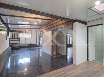 A vendre Maison La Riviere   Réf 970088231 - Portail immo