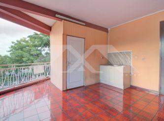 A vendre Appartement La Riviere | Réf 970088232 - Portail immo