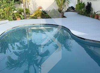 A vendre Maison Saint Andre   Réf 970088233 - Portail immo
