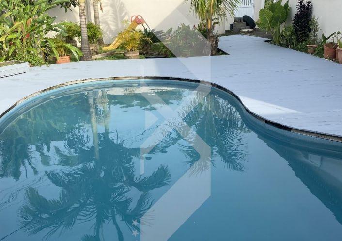 A vendre Maison Saint Andre | R�f 970088233 - Maximmo cg transaction