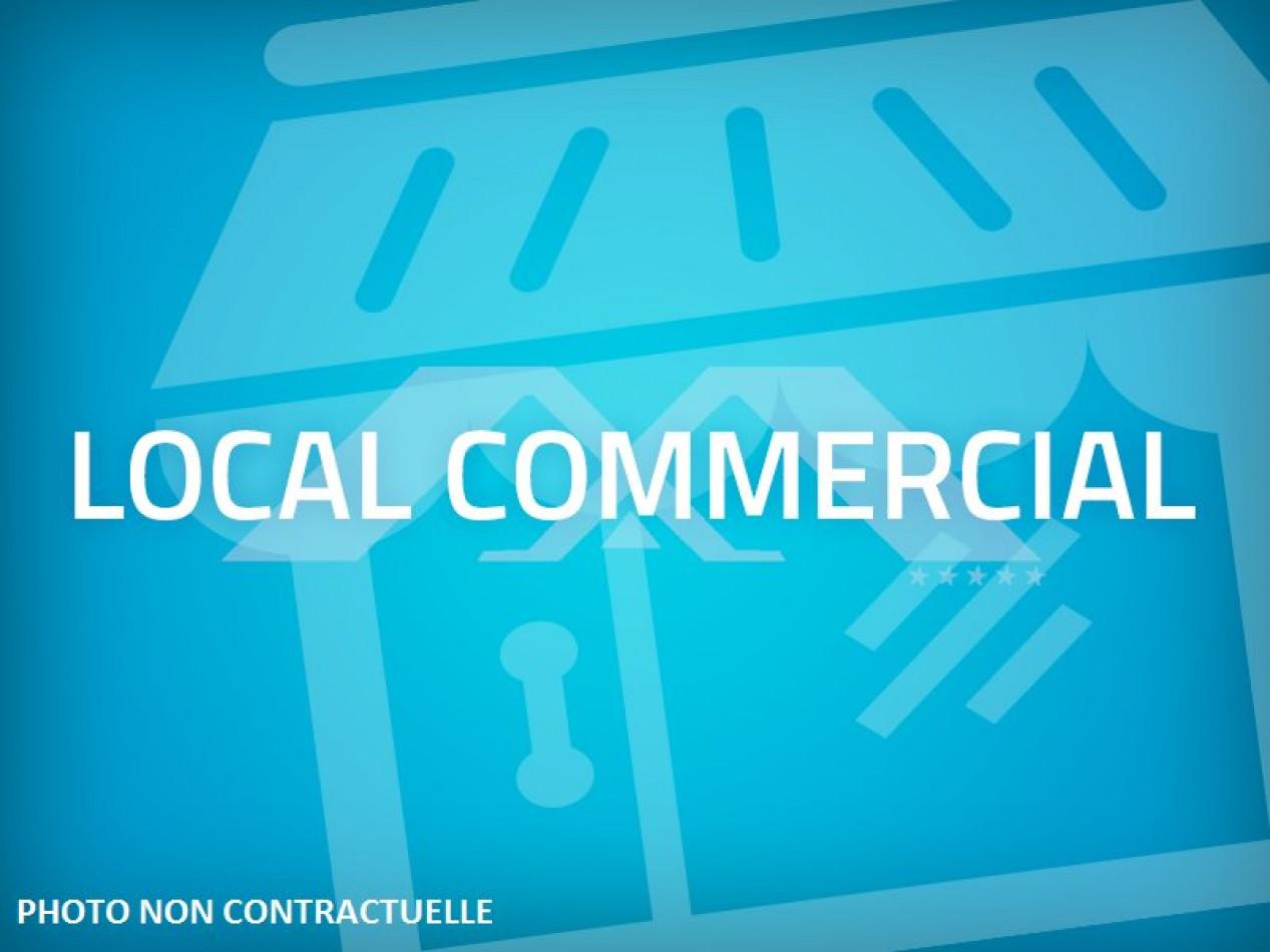 A vendre  Le Port | Réf 970088243 - Maximmo cg transaction