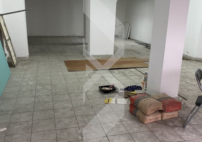 A vendre Local commercial Saint Andre | R�f 970088252 - Maximmo cg transaction