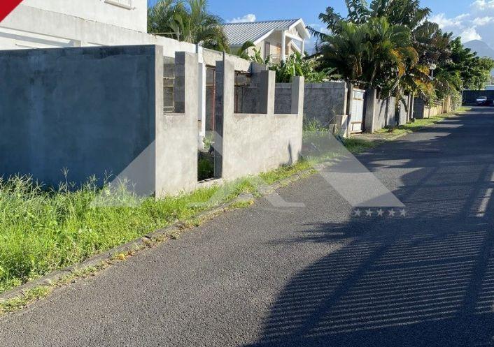 A vendre Maison Saint Andre | R�f 970088257 - Maximmo cg transaction