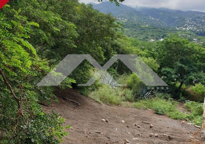 A vendre Terrain L'etang Sale | R�f 970088262 - Maximmo cg transaction