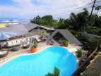 A vendre  Petite Ile   Réf 970088274 - Maximmo cg transaction