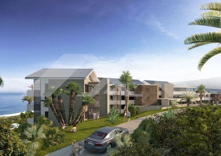 A vendre Appartement Saint Leu | R�f 970088276 - Maximmo cg transaction