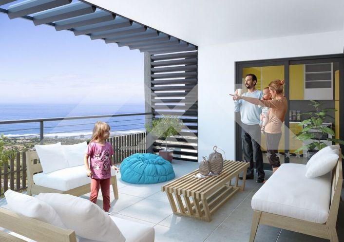 A vendre Appartement Saint Leu | R�f 970088278 - Maximmo cg transaction
