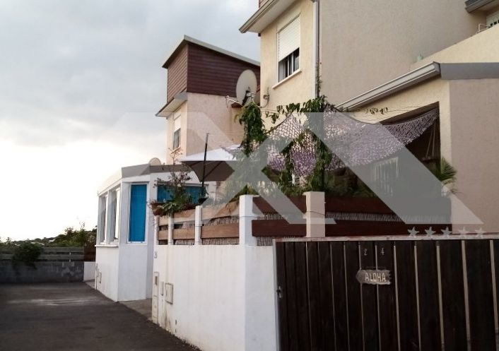 A vendre Maison Le Piton Saint Leu | R�f 970088283 - Maximmo cg transaction
