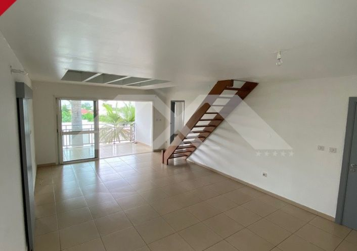 A vendre Appartement Sainte Clotilde | R�f 970088287 - Maximmo cg transaction