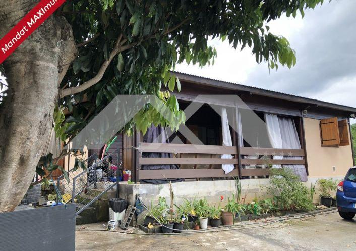 A louer Maison Ravine Des Cabris | R�f 970088297 - Maximmo cg transaction