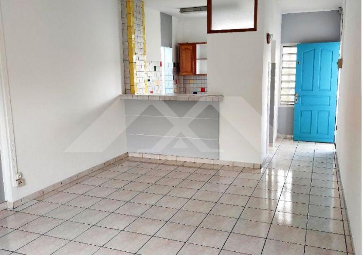 A louer Appartement Sainte Clotilde | R�f 970088300 - Maximmo cg transaction